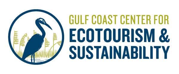 Gulf Coast Center for Ecotourism & Sustainability